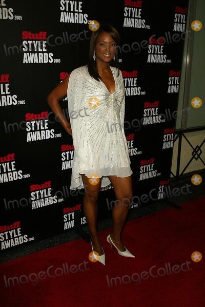 Photo - 1st Annual Stuff Style Awards