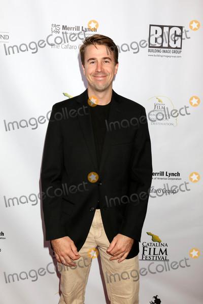 Photo - Catalina Film Festival - Opening Night