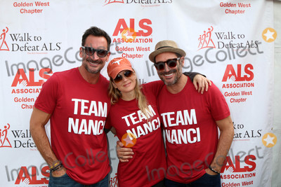 Photos From ALS Association Golden West Chapter Los Angeles County Walk To Defeat ALS