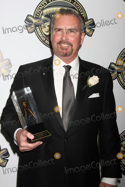 Photo - 2015 American Society of Cinematographers Awards
