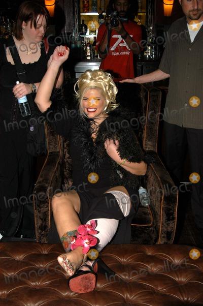 Photo - Anna Nicole Smith Day