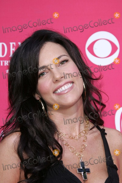 Photo - 41st Annual Academy Of Country Music Awards Arrivals