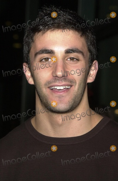 Photo - Welcome To Collinwood Premiere