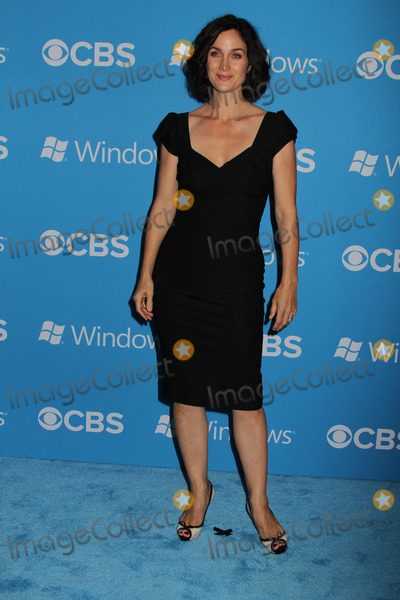 Photo - CBS 2012 Fall Premiere Party