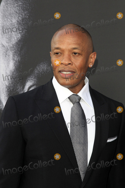 Photo - The Defiant Ones HBO Premiere Screening