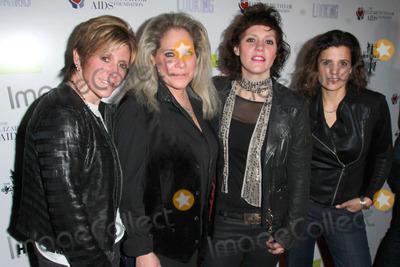 Photo - Looking Season 2 finale party