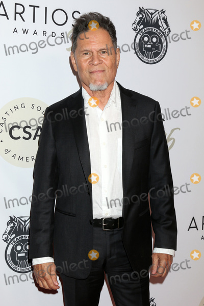 Photo - 35th Artios Awards