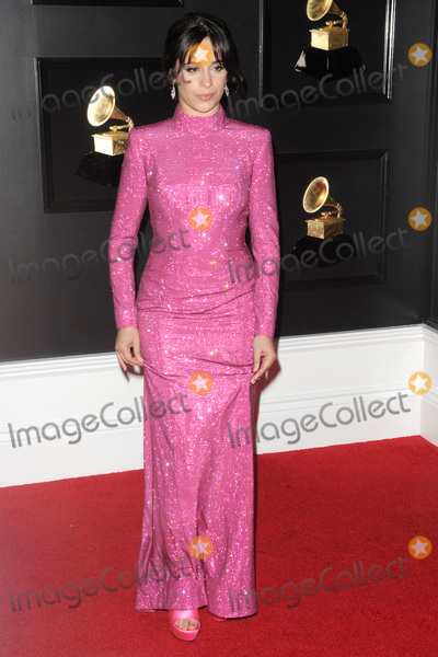 Photos From 61st Grammy Awards