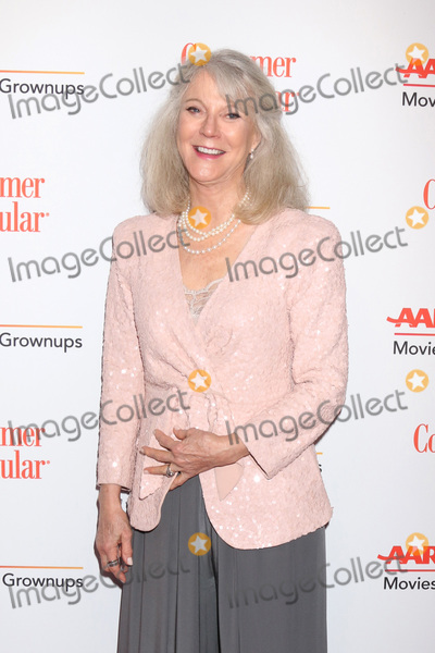 Photos From Movies for Growups Awards