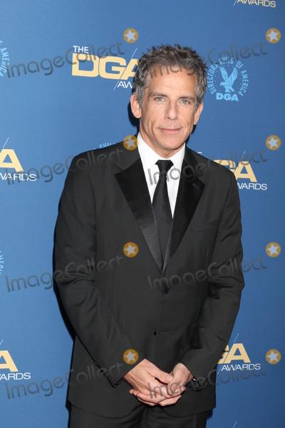 Photo - 2019 Directors Guild of America Awards