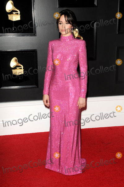 Photo - 61st Grammy Awards