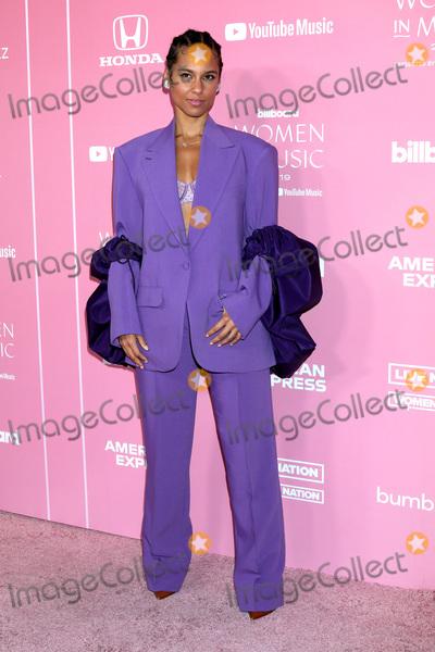 Photo - 2019 Billboard Women in Music Event