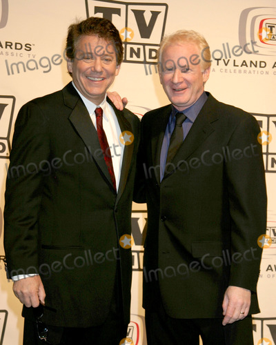 Photo - TV Land Awards 06