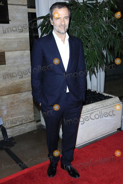 Photo - 2020 Los Angeles Critics Association (LAFCA) Awards Ceremony - Arrivals