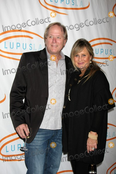 Four Seasons,Kelly Stone Photo - 9th Annual Lupus LA Hollywood Ba