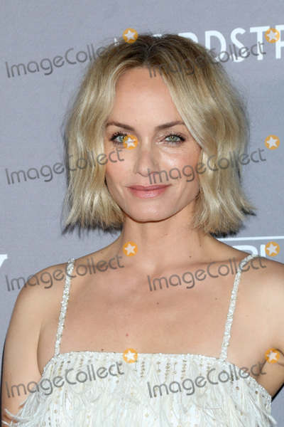 Photo - 2019 Baby2Baby Gala Presented By Paul Mitchell