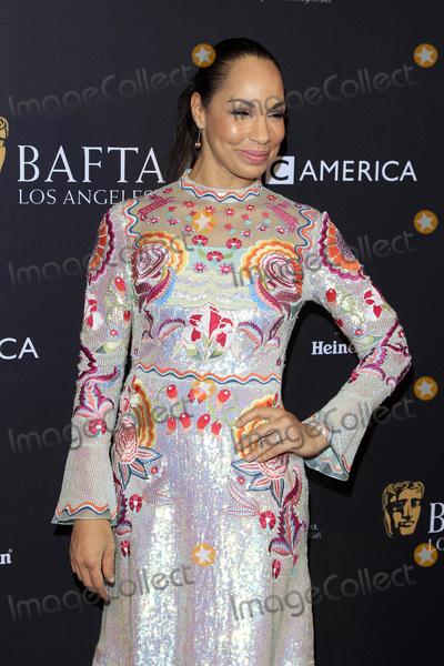 Photo - 2018 BAFTA Tea Party Arrivals