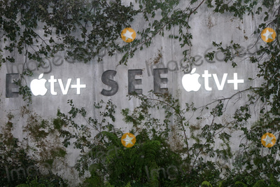 Photo - Apple TVs See Premiere Screening
