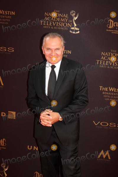 Photo - 43rd Daytime Emmy Awards