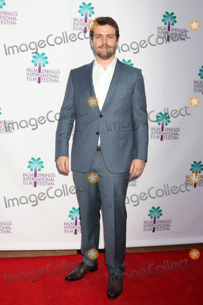 Photo - PSIFF Cover Versions Screening