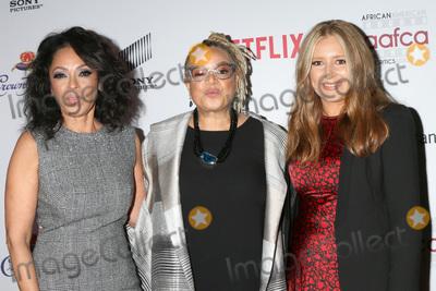 Photo - 2020 African American Film Critics Association Awards