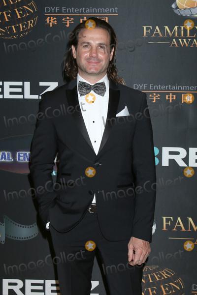 Photo - 14th Family Film Awards