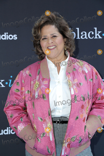 Anna Deavere Smith Photo - LOS ANGELES - APR 28  Anna Deavere Smith- at the Black-ish FYC Event at Disney Studios on April 28 2018 in Burbank CA
