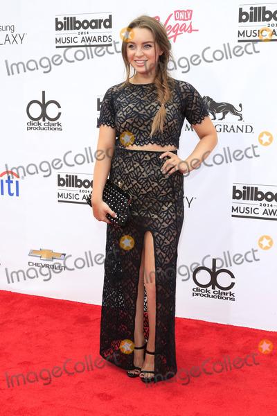 Photo - 2014 Billboard Awards