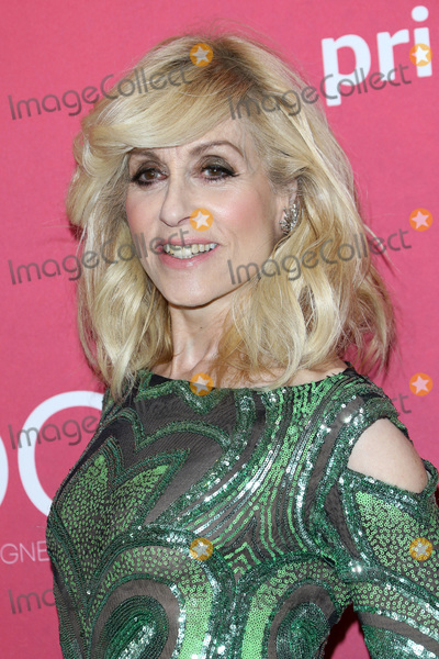 Photo - LOS ANGELES - FEB 19  Judith Light at the 2019 Costume Designers Guild Awards at the Beverly Hilton Hotel on February 19 2019 in Beverly Hills CA