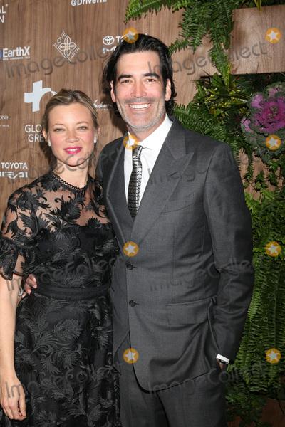Photo - Global Green 2019 Pre-Oscar Gala