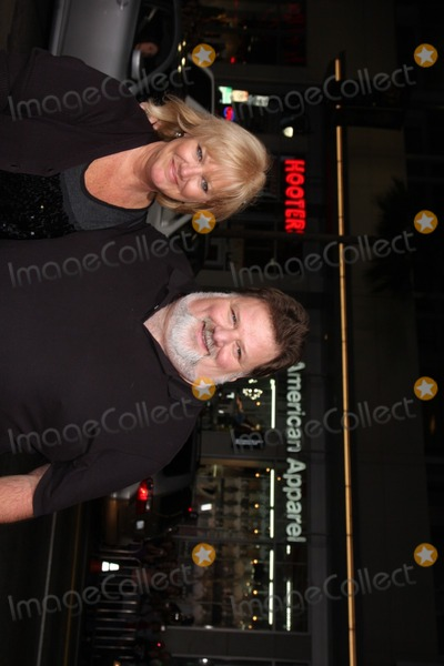 Phil Margera Photo - LOS ANGELES - OCT 13  April Margera Phil Margera arrives  at the Jackass 3D Movie LA Premiere at Graumans Chinese Theater on October 13 2010 in Los Angeles CA