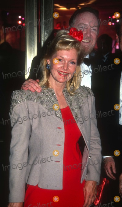 Photo - Adam Scull Stock - Archival Pictures - PHOTOlink - 107881