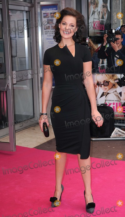 Photos From Katherine Heigl - Archival Pictures - PHOTOlink - 105434