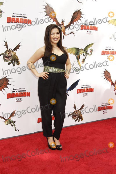 Photo - How To Train Your Dragon - Archival Pictures - PHOTOlink - 104129