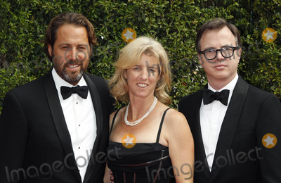 Rory Kennedy Photo - Photo by REWestcomstarmaxinccomSTAR MAX2015ALL RIGHTS RESERVEDTelephoneFax (212) 995-119691215Rory Kennedy at The 2015 Creative Arts Emmy Awards(Los Angeles CA)