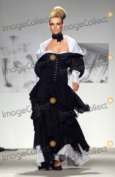 Photos From Czech Fashion SMX - Archival Pictures -  Star Max  - 112639