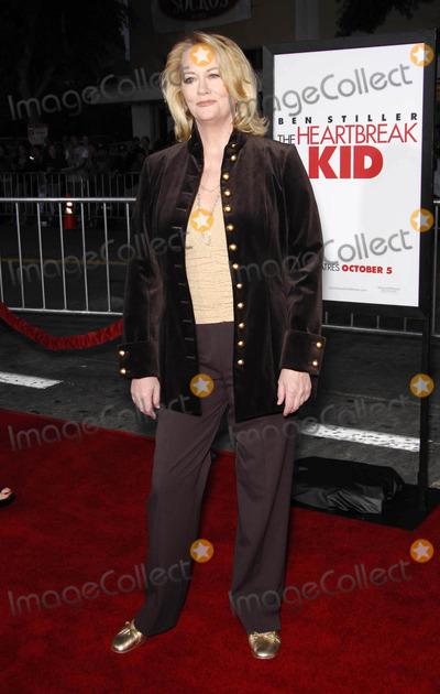 Photo - Premiere of the heartbreak kid (Westwood CA)