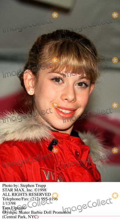 Photos From Pix for Lila Garnett STAR MAX - Archival Pictures -  Star Max  - 115753