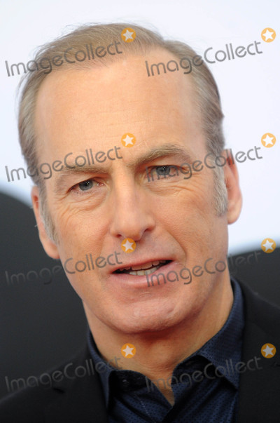 Photo - Photo by Dennis Van TinestarmaxinccomSTAR MAX2017ALL RIGHTS RESERVEDTelephoneFax (212) 995-1196121417Bob Odenkirk at the premiere of The Post in Washington DC