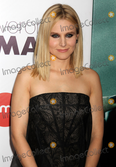 Photos From 'Veronica Mars' Premiere