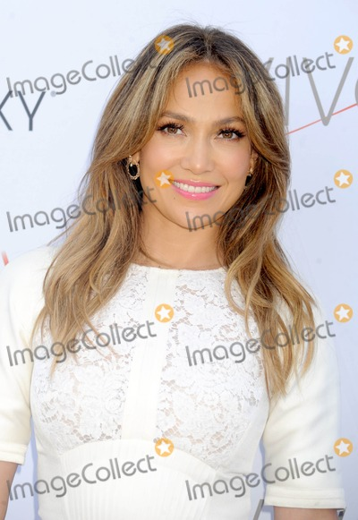 Jennifer Lopez,JENNIFER LOPEZ, Photos - Photo by Dennis Van Tinestarmaxinccom2013starmaxinccomALL RIGHTS RESERVEDTelephoneFax (212) 995-119672613Jennifer Lopez at the launch of Viva Movil(New York New York)