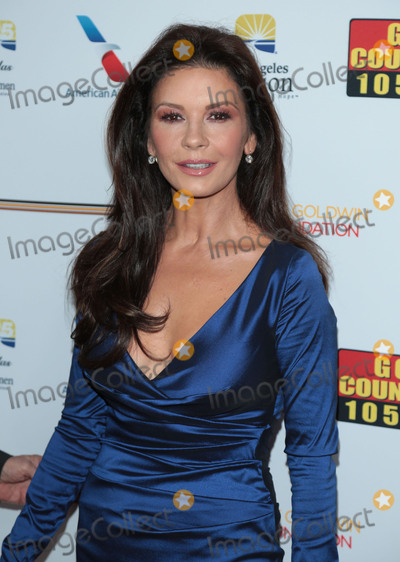 Photos From 7th Annual Legacy of Vision Gala in Los Angeles, CA