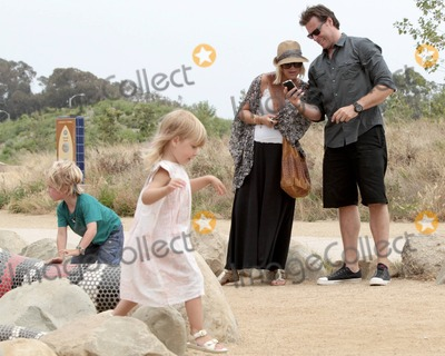 Photos From July - Archival Pictures - GTCRFOTO - 125865