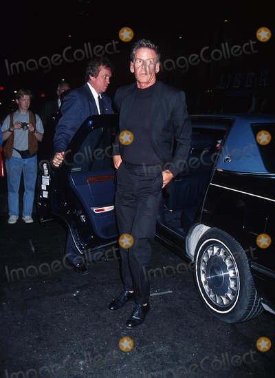 Photo - Archival Pictures - Henrymcgee - 190509