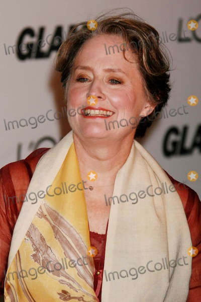 Alice Waters Photo - Alice Waters Arriving at Glamour Magazines 2007 Women of the Year Awards at Lincoln Centers Avery Fisher Hall in New York City on 11-05-2007 Photo by Henry McgeeGlobe Photos Inc 2007