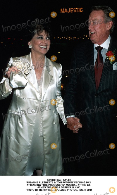Photo - Archival Pictures - Henrymcgee - 192115