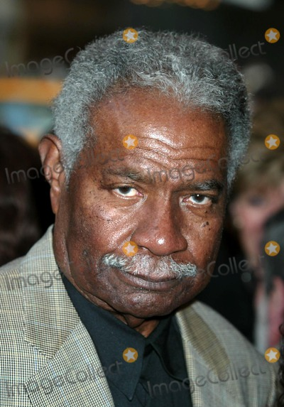 Photo - Archival Pictures - Henrymcgee - 190663
