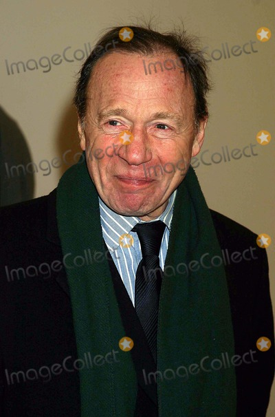 Anthony Haden-Guest Photo - Anthony Haden-guest Arriving at the Opening of Pam American Icon an Exhibition of Photographs of Pamela Anderson by Sante Dorazio at Stellan Holm Gallery in New York City on 01-21-2005 Photo by Henry McgeeGlobe Photos Inc 2005