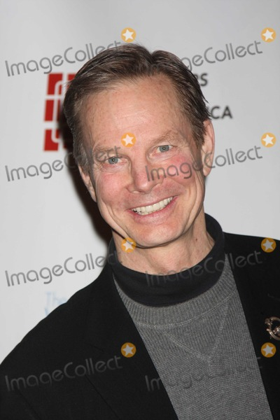 Photo - Writers Guild Awards - Archival Pictures - Adam Nemser - 111604