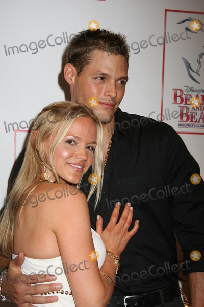 Photo - Beauty and the Beast - Archival Pictures - Adam Nemser - 107626